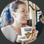 LaLee Lifestyle - holistic lifestyle blogger